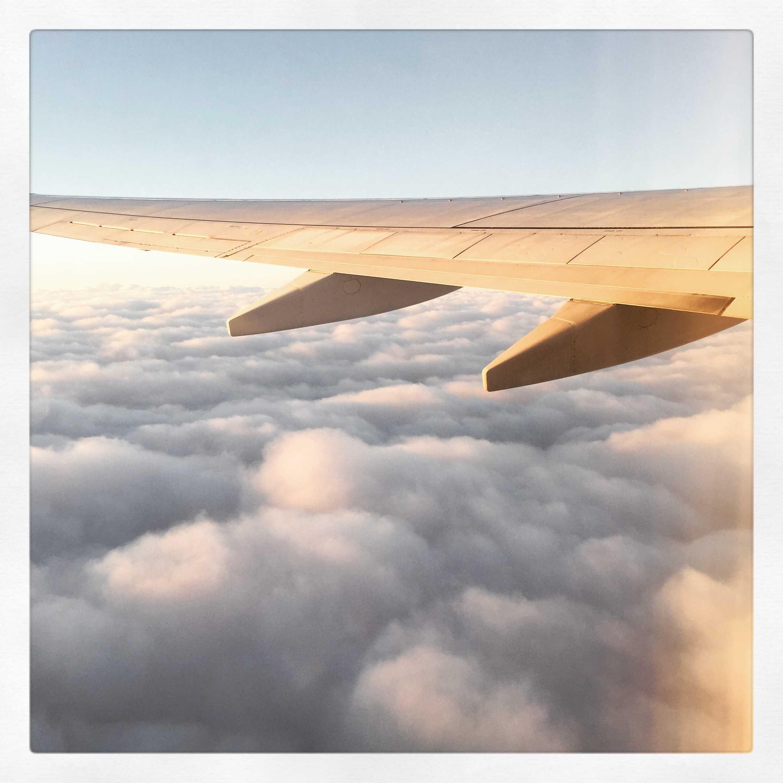 angst, vliegangst, keuzes
