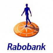 Rabobank Wilma Scheerders