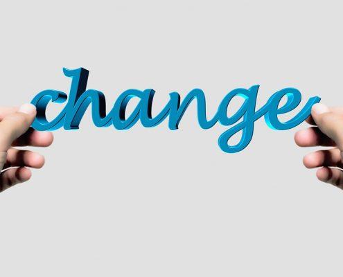 baanonzekerheid, coaching, reorganisatie, ontslag