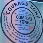 uitdaging, personalbranding, ontwikkeling, loopbaan, coaching, communicatie