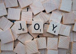 positief, degelukkigeloopbaan, werkgeluk, positiviteit, mooisteloopbaan