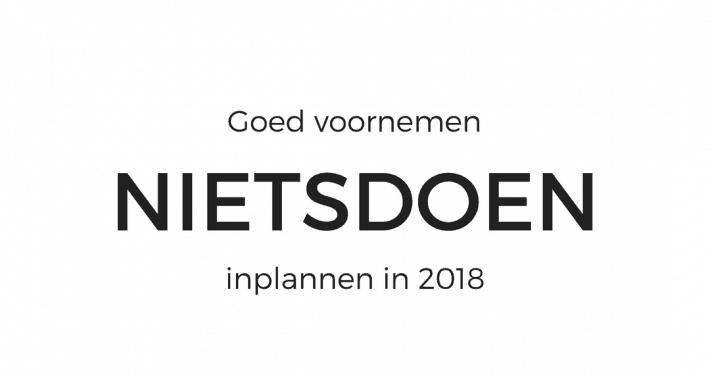 www.degelukkigeloopbaan.nl