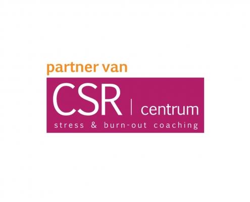 CSR methode