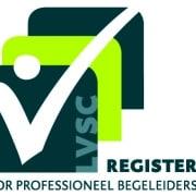 register coach LSVC