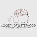 society of sisterhood