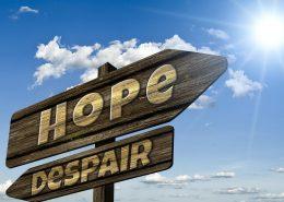 hoop_baanonzekerheid